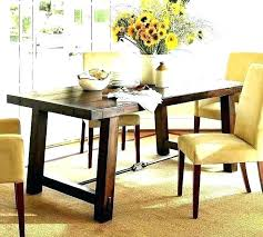 dining room table hack and chairs tables small ikea farmhouse
