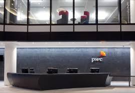 pwc london office. pwc london u0027 pwc office r