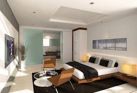 decorate apartments. Medium Size Of Home Designs:living Room Ideas For Apartments First Apartment Decorating Living Decorate O
