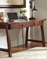 view gallery home office desk. Desk Home Office Sale Shop Top Rated A Desks For Sydney View Gallery I