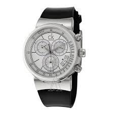 calvin klein celerity k7547185 men s watch watches calvin klein men s celerity watch