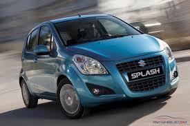 new car launches pakistanPak Suzuki Launching New Car  Ciaz  PakWheels Forums