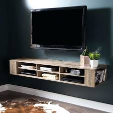 shelf under mounted tv hanging stand shelf under shelf for cable box mounted bedroom wall mounted