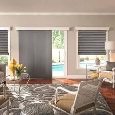 popular of roman shades sliding glass door inspiration with best ideas on home decor window treatment