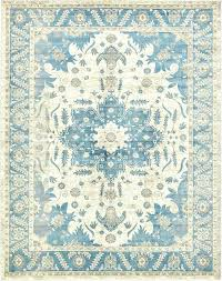 10 x 13 rug by rugs impressive brilliant x area rugs intended for the home depot 10 x 13 rug
