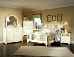 bed room furniture images. Painted Bedroom Furniture Ideas . Bed Room Images