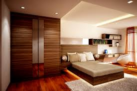 Indian Furniture Designs For Living Room Cool Picture Of Living Room Furniture Mumbai Interior Furnitur