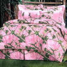 realtree comforter sets camouflage bedding sets wondrous snow comforter set full size of snow bed sets