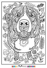 Small Picture 44 best Printables images on Pinterest Coloring books Draw and