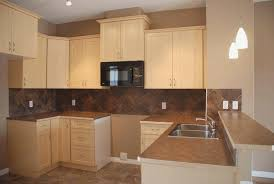 kitchen cabinets miami free brand new never been used kitchen