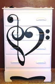 Musical Furniture Best 25 Music Furniture Ideas On Pinterest Wine Rack Furniture