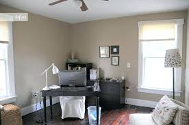 Design home office layout Executive Design My Home Office Auto My Home Office Way My Home Office Co Design Design Home Office Layout House Interior Designs Yenainfo Design My Home Office Auto My Home Office Way My Home Office Co