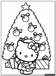 Yet 2010s girls adore hello kitty ! Spring Hello Kitty To Colour Kizi Free 2021 Printable Super Coloring Pages For Children Spring Super Coloring Pages