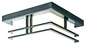 outdoor ceiling fixtures exterior ceiling lights exterior ceiling lights modern exterior ceiling lighting fixtures flush mount outdoor ceiling light outdoor