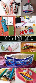 10 pencil case tutorials 1