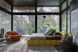 Small Picture Beautiful Bedrooms With Trendy and Stylish Design Ideas Bring Out