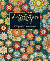 Home - Along Came Quilting, Calgary, Alberta, Canada Quilt Shop ... & Millefiori 3 Adamdwight.com