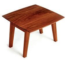 share bark furniture