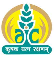 General insurance corporation of india (gic). Agriculture Insurance Company Of India Wikipedia