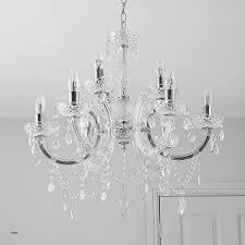 lighting wonderful shabby chic chandelier