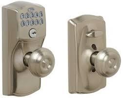 schlage keypad locks. Perfect Locks Schlage Keypad Lock In Locks