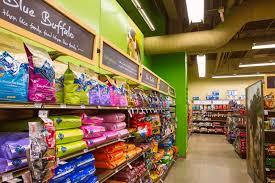 petco store interior. Fine Interior Inside Petco Store Interior 3