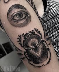 наша алёна лысенко иногда делает и графику Odin Tattoo Studio