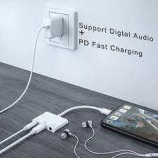 PRO OTG Cable Works for Celkon C7030 ...