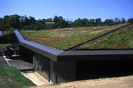 Hasil gambar untuk Roofing Options for Historic Buildings