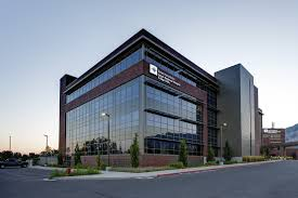 viracon your single source architectural glass fabricator