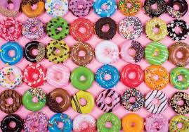 donut desktop wallpaper. Wonderful Desktop Donuts In Donut Desktop Wallpaper R