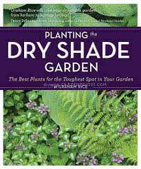 Small Picture Shade Garden Design Ideas Home Design Ideas