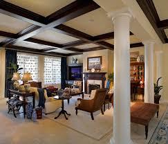 british interior design. Image Source British Interior Design