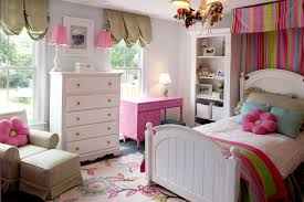 marshfield ma example of a classic kids room design for girls in other with gray walls pink girls bedroom furniture childrens pink bedroom furniture