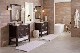 Thick Bathroom Rugs Grund Certified 100 Organic Cotton Spa Bath Rugs Organic