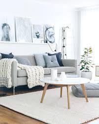 grey sofa living room lovely grey sofa design ideas about remodel sofa design ideas with grey grey sofa living room