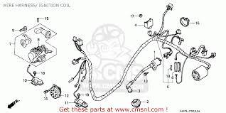 honda dio 50 wiring diagram honda automotive wiring diagrams description honda dio wiring diagram