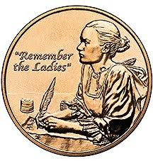 Abigail Adams Quotes Cool Abigail Adams Wikiquote
