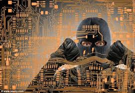 computer hackers face life in prison under new government copy link to paste in your message cyber terrorism