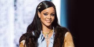 Rihannas Full Humanitarian Of The Year Speech Rihanna Harvard