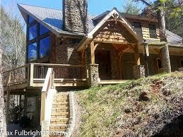 a-frame-cabin-house-plans-rustic-design