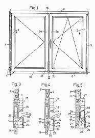 Preisvergleich Fenster Holz Alu Kunststoff Fenster Ohne