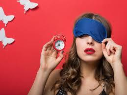 12 best eye masks | The Independent