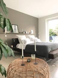 Schlafzimmer Bilder Möbel Für Die Wohlfühloase In 2019 Wohnung