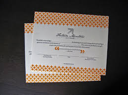 this takes certificate design to a new level i love the pattern  this takes certificate design to a new level i love the pattern