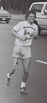 Vor 30 Jahren: Der \u0026amp;#8220;Marathon of Hope\u0026amp;#8221; von Terry Fox ... - terryfox_wikipedia