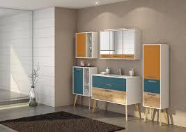 Beautiful Badezimmer Retro Look Ideas Erstaunliche Ideen
