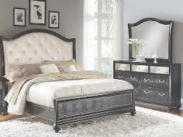 Queen Bedroom Sets Also Rug For Small Bedroom Ideas With Cheap Bedroom  Furniture Sets Under 500 With Grey Painting Wall And Wooden Floor