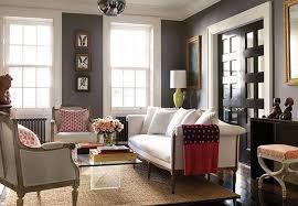 Pareti Azzurro Grigio : I colori per le pareti di casa meglio toni neutri o tinte