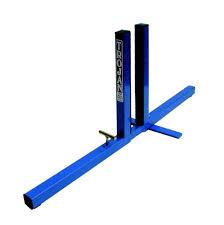 Chart Holder Tube Price Trojan Dh 1 Tube Steel Frame Door Holder With Folding Foot